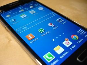 smartphone-325482_960_720