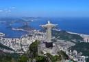 Vacanza a Rio de Janeiro