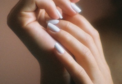 Avere delle belle mani con semplici idee per le tue unghie