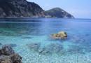 Visitare l'isola d'Elba in moto