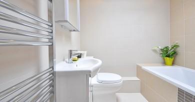 bathroom-1336164_1920