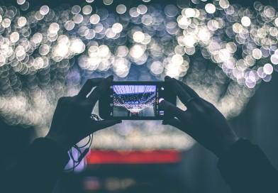 Il decalogo della viralità: ottimizzare i video in 10 mosse