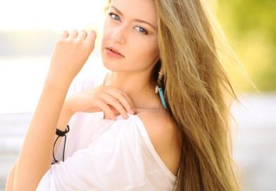 Rimedi naturali per eliminare il crespo e il paglioso dei tuoi capelli