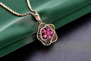 jewelry-625722_1920