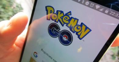 Come ti cambio la meta del viaggio con Pokémon Go