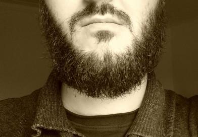 Rasatura e barba: aspetti fondamentali di moda e non solo