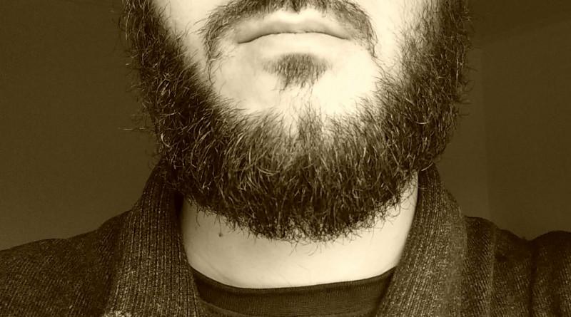 rasatura barba uomo 2016