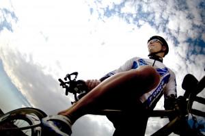 come attrezzare bicicletta