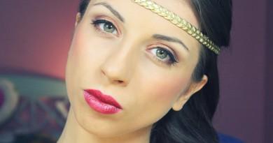 Cosmetica Eco-bio: il mercato registra un fatturato da 11,6 miliardi di dollari