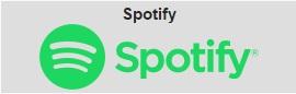 scaricare musica gratis con spotify