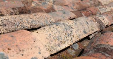 impermeabilizzare tetto