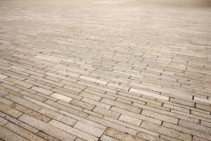 pavimento-in-pietra
