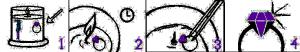 4schritte-finalhorizontal-int