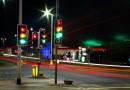 Ford, la tecnologia per avere sempre il semaforo verde
