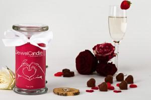 candela-anello-vero-amore