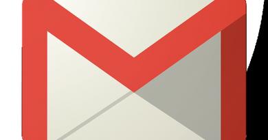 come aprire un account gmail