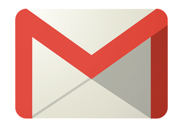come aprire un account gmail