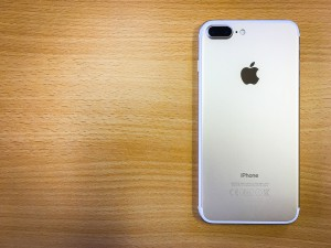 iphone-1680360_1920