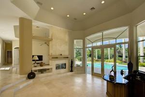living-room-1515976_1280