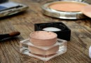 Passione per il make up: ecco alcuni consigli per una base viso perfetta