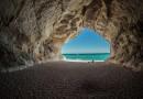Costa Rei, il mare sud orientale della Sardegna