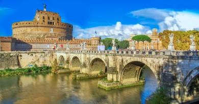rome-1713190_1280