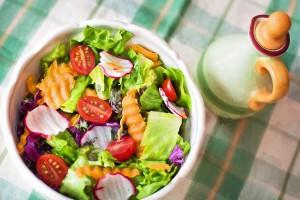 dieta a punti personalizzata