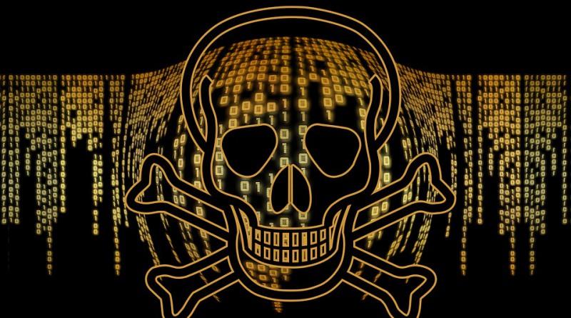 Rimuovere software dannosi