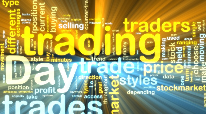 trading-professionale
