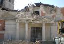 Terremoto l'Aquila,lo Stato chiede i soldi del risarcimento ai familiari delle vittime: dura battaglia dei legali