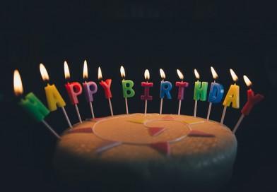 Come organizzare una festa a sorpresa memorabile
