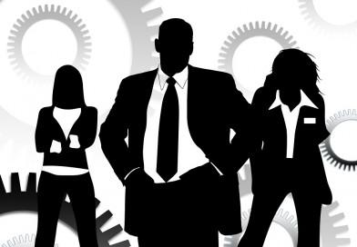 Consigli per lanciare una startup di successo