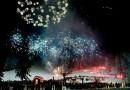 Capodanno sulla neve, classico cenone o festa in baita?