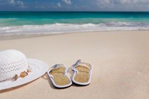 vacanze-ferragosto-