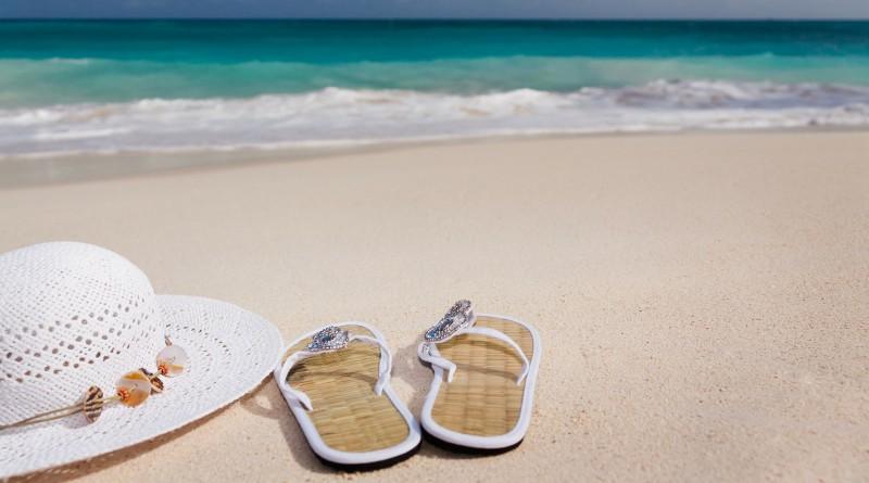 Vacanze di Ferragosto in Puglia