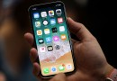 Nuove indiscrezioni sulle applicazioni dell'iPhoneX che non sono ancora perfette!