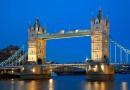 Viaggi brevi, dove andare? Da Londra a  Praga, ecco alcuni consigli