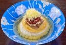 Cucina coreana: un'eccellente alternativa alle solite pietanze