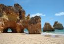 Quali sono le spiagge davvero indimenticabili del Portogallo