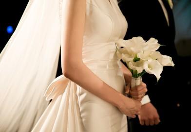 Consigli per Il tuo matrimonio fai da te