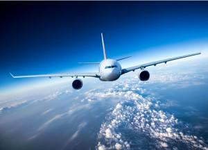 aereo privato
