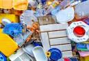 Alcune innovazioni per ridurre la plastica