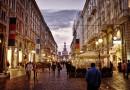 Affittare appartamenti di lusso a Milano: ecco come fare