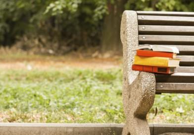 Cos'è e come funziona il Bookcrossing