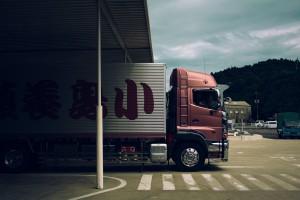 camion usati Mercedes