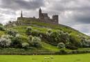 L'Irlanda e i suoi castelli