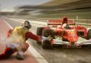 Gran Premio Formula 1 – Monza 2018, un evento atteso in ogni angolo del mondo.