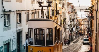 Tra tutti i tram del passato spicca quello di Milano
