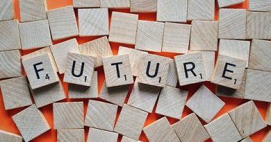 computer futuro