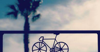 ciclopista del sole
